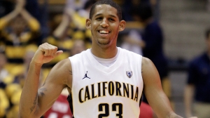 Cal will have to adjust to playing without Allen Crabbe (Photo courtesy of CSN Bay Area)