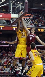 D.J. Haley (Seth Rubinroit/Galen Central)