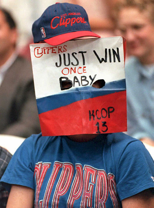 clippers-fans.jpg