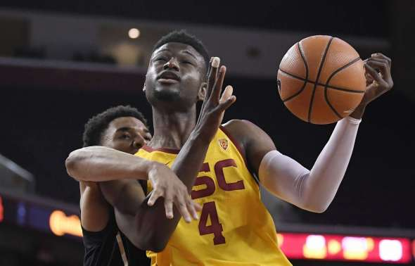 Colorado_USC_Basketball_07758-1880x1205.jpg
