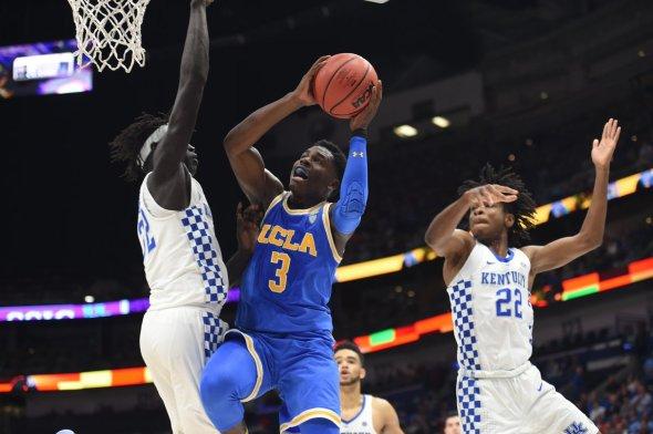 aaron-holiday-ucla